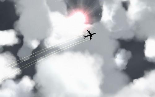 AB2-postJam-heaven091