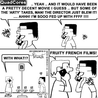 QuadCores#10