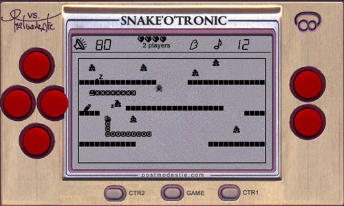 screenshot-snake-o-tronic