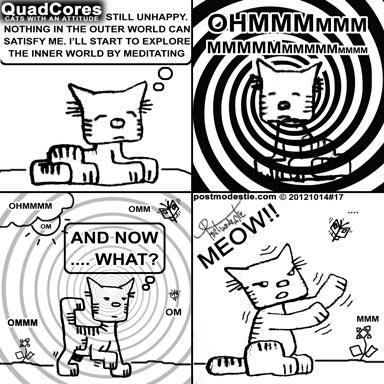QuadCores #17