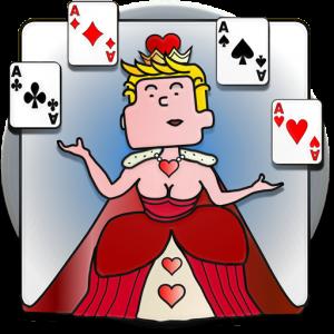 ilse-queenofhearts