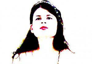 portrait_vivianvoda_11