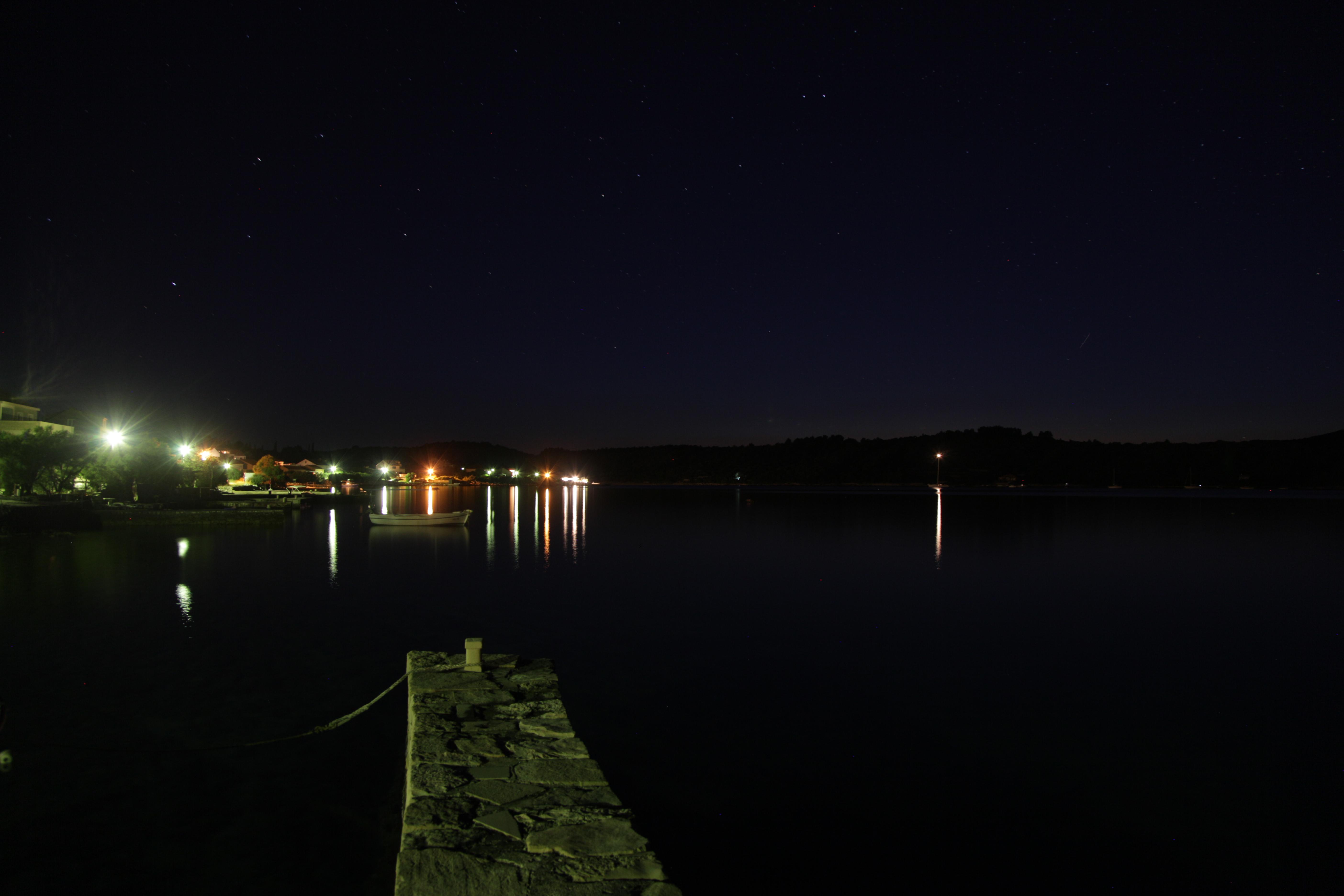 Kurcula Kneze Night mcs