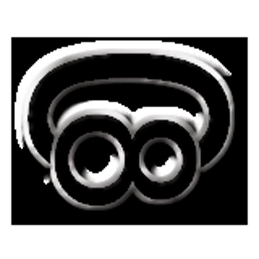 Spheronaut