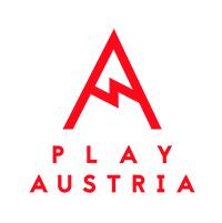 Play Austria Logo
